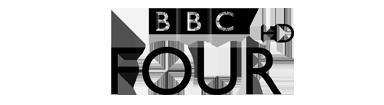 h2-client-bbc4