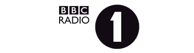 h2-client-bbcr1