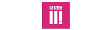 h2-client-bbc3