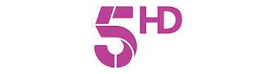 h2-client-C5