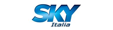 h2-client-skyitalia