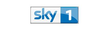 h2-client-sky2