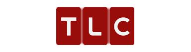 h2-client-tlc